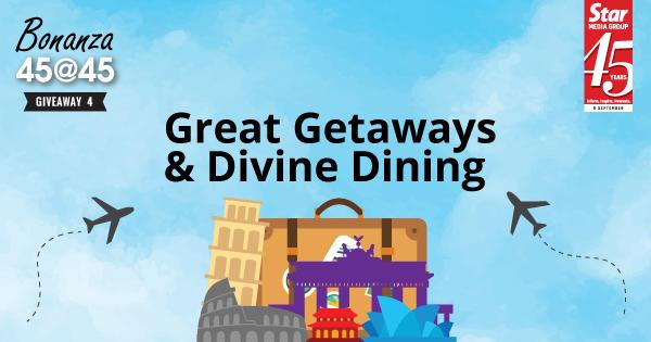 Divine Dining Group Bankrott